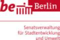 logo_senstadtum