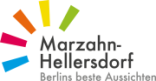 marzahn-hellersdorf_standard_logo_srgb
