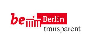 logo-transparenz